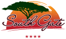 South Gate Country Lodge