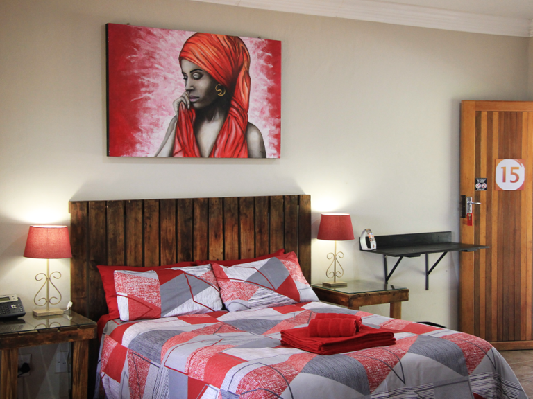 accommodation-double-room-2