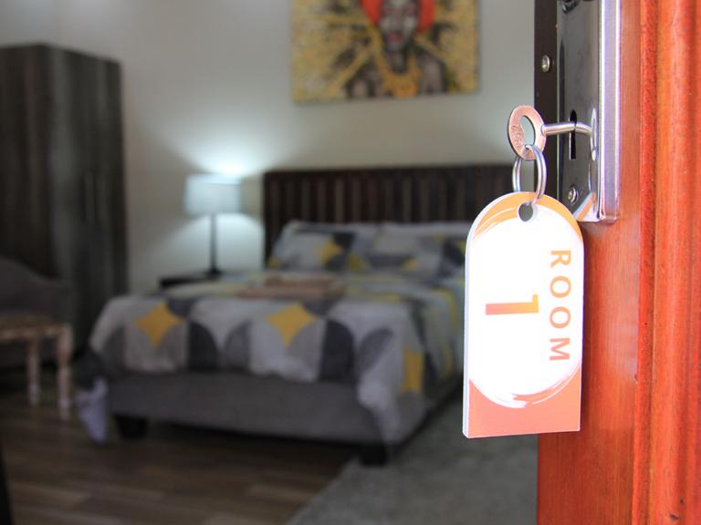 accommodation-family-room-3